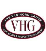 Lucy Van Horn, Agent in Rocklin, CA