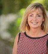 Bridget Ludwig, Real Estate Agent in Los Gatos, CA