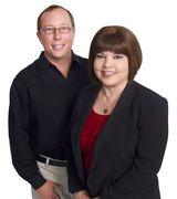 Kathy Hagger…, Real Estate Pro in Washington, PA
