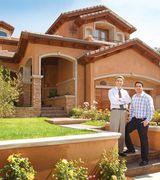 Rodman Amiri, Real Estate Agent in Redondo Beach, CA