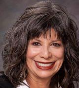 Ines Malardi…, Real Estate Pro in Burlingame, CA