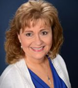 Debbie Cash, Real Estate Pro in Charlottesville, VA
