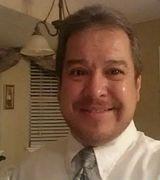 Henry P Holguin, Agent in El Paso, TX
