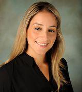 Lisa Doria-G…, Real Estate Pro in Bayonne, NJ