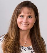 Audra Powell, Real Estate Pro in Newport, OR