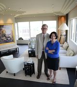 Ralph & Joyce Peterson, Real Estate Agent in Woodbury, MN