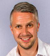 Ryan Ziltner, Real Estate Agent in Monroe, WI