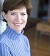 Ann Connolly, Real Estate Agent in Chicago, IL