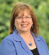 Diane Lynch, Real Estate Pro in Wheaton, IL