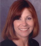 Jennifer Johns, Agent in Liverpool, NY