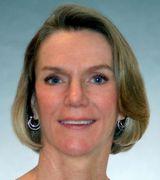 Kathy Devine, Real Estate Pro in Woburn, MA