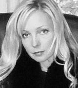 Olga Baum, Agent in Boca Raton, FL