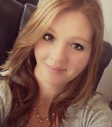 Laura Reed, Agent in Clarksville, TN