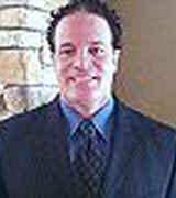 Michael J. Morse, Agent in Grand Rapids, MI