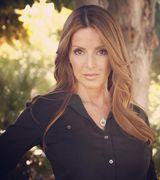 Veronica Aravena, Real Estate Agent in Westlake Village, CA