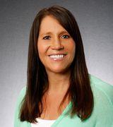 Kari Kline, Real Estate Pro in Littleton, CO