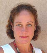 Nancy Wils, Real Estate Pro in Corrales, NM