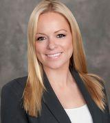 Jennifer Burkitt, Agent in Chicago, IL