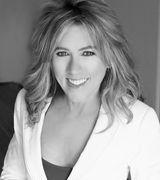 Connie Sunds…, Real Estate Pro in Del Mar, CA