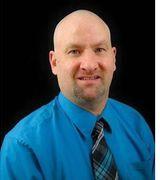Chuck Schnew…, Real Estate Pro in El Dorado, KS