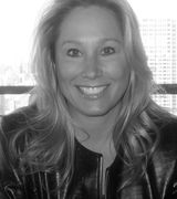 Kimberly Oehmke, Agent in Chicago, IL