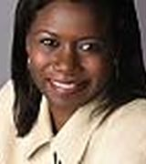 Rosia Remy, Real Estate Pro in New York, NY