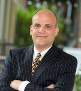 Andy Esbensh…, Real Estate Pro in Lancaster, PA