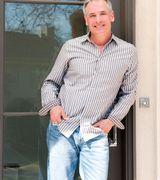 Lawrence Mendive, Agent in Dallas, TX