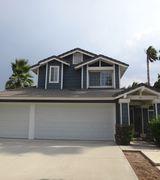 Rent32b, Real Estate Pro in Colton, CA