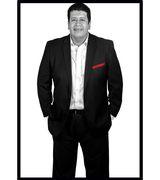 Yuri Flores, Real Estate Pro in Miami, FL