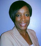 Teresa Gilli…, Real Estate Pro in Metuchen, NJ