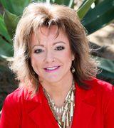 Georgina Dal…, Real Estate Pro in Scottsdale, AZ