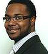Chris Allen, Real Estate Pro in Anderson, SC