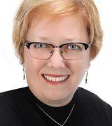 Kathy Mastrodonato, Agent in Rochester, NY