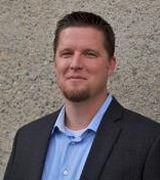 John Leland, Agent in Spokane, WA