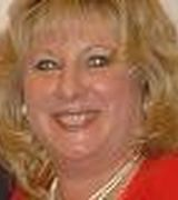 Patty Edney, Agent in Wilmington, NC