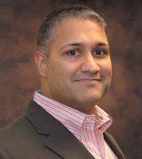 Ravi Verma, Esq., Real Estate Agent in Glenn Dale, MD