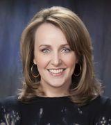 Virginia  O'Brien, Agent in Bethlehem, NY