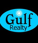 Burch-Winkler Team, Real Estate Agent in Gulf Shores, AL