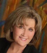 Cheryl Bouch…, Real Estate Pro in Fredericksburg, VA
