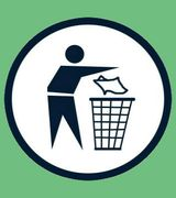 Estate CleanUps, Other Pro in Ledyard, CT