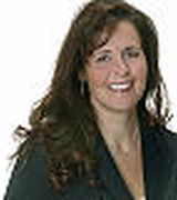 Stephanie Vogt, Agent in Irvine, CA