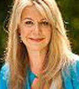 Beth Hooker, Agent in Nashville, TN