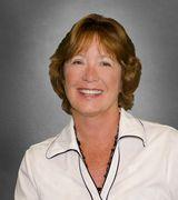 Darla Schroeder, Agent in Madeira Beach, FL