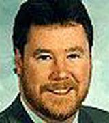 James Colahan, Agent in Philadelphia, PA