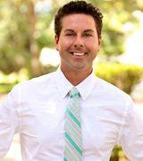 David Murray, Real Estate Pro in Jupiter, FL