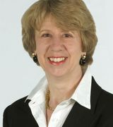 Carol O'Hare, Agent in Madison, CT