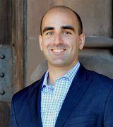 Adam Geragosian, Real Estate Agent in Charlestown, MA