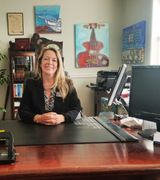 Julie Collison, Agent in Tacoma, WA