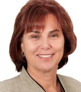 Denise Fusaro, Real Estate Agent in Westerly, RI